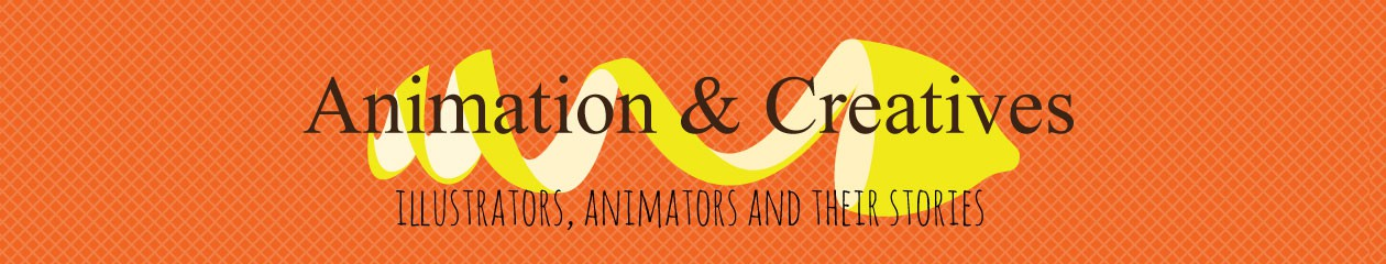 Animation Creatives